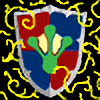 sirfrog's avatar