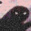 SirFroster's avatar