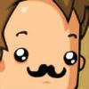 SirFroztie's avatar