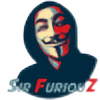SirFuriouZ's avatar