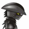 SirGagarin's avatar
