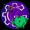 SirGalactaKnight's avatar