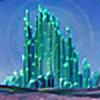 sirgalahadwizard's avatar