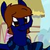 SirGarchomp45's avatar