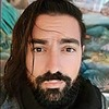 SirGaros's avatar
