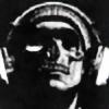 SirGeorgeMacOwen's avatar