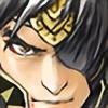 SirGeorgPrime's avatar