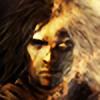 SirGhostler's avatar