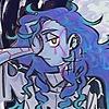 sirgloria's avatar