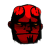 SirGorgy's avatar