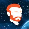 SirGryphon's avatar