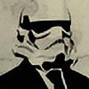 SirGuero's avatar