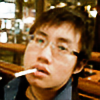 sirguynimrod's avatar