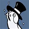 SirHagfish's avatar