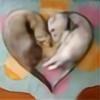 sirhc-love's avatar