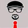 sirhc6997's avatar