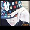SIRHC777's avatar