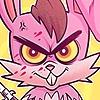 sirhcsellor's avatar