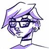 SirHector666's avatar