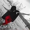 Sirhenry91's avatar