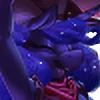 SirHoli's avatar