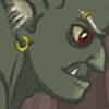 Siriah's avatar