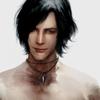 SiriCC's avatar