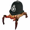 Sirick-Griffardo's avatar