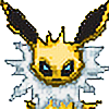 Sirieht's avatar