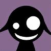 SiriEx's avatar