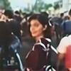 sirihouette's avatar