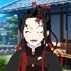 Sirikanya's avatar