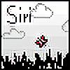 sirilfiel's avatar