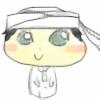 SirImran's avatar