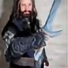 SiriMutt's avatar