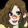 sirinu-chi's avatar