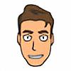 SirIosip's avatar