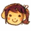 Siripansan's avatar
