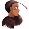 SirIronD's avatar