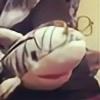 SirisBoris's avatar