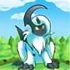 SirIssacJohnington's avatar