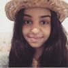 sirisse's avatar