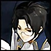 siristig-chan's avatar