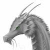 Sirithcam's avatar