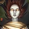 Sirithduriel's avatar