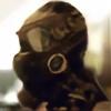 sirithlainion's avatar