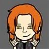 SiriTholme's avatar
