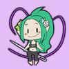 Sirithre's avatar
