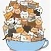 Siriunicorn0's avatar