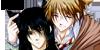 Sirius--x--Remus's avatar